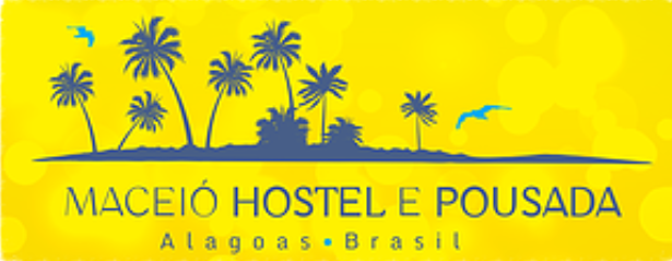 maceio-hostel